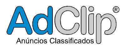 AdClip.com