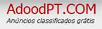 AdoodPT.com