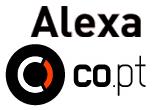 Alexa.co.pt