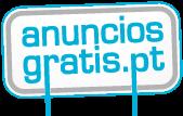 AnúnciosGrátis.pt