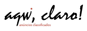 AquiClaro.com