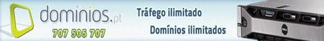 Domínios.pt