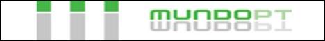 MundoPT.com