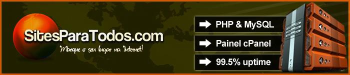 SitesParaTodos.com