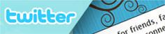 TwitterPT.com