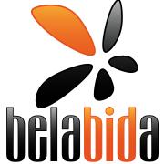 Belabida.pt