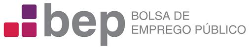 Bolsa de Emprego Público