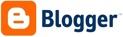 Blog Jotasi Web Services