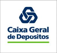CGD - Caixa Geral de Depósitos