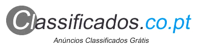 Classificados.co.pt