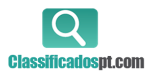 ClassificadosPT.com