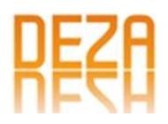 DEZA.pt