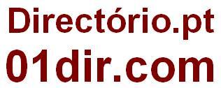 Directório.pt.01dir.com