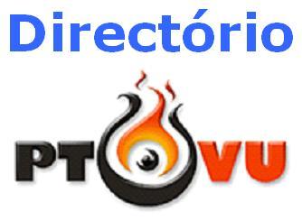 Direct�rio PT.vu