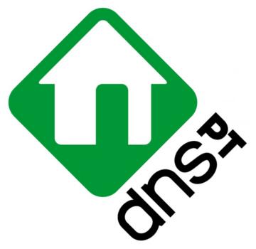DNS.pt