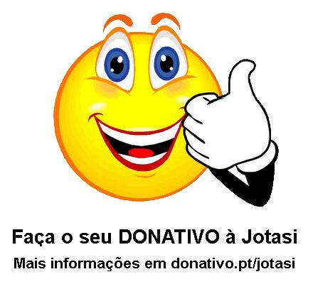 Donativo.pt