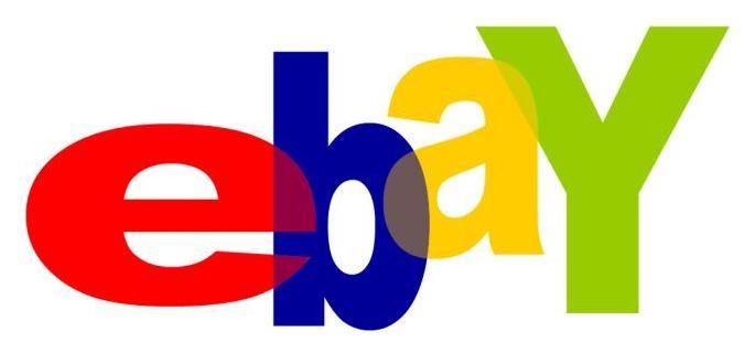 Ebay.pt