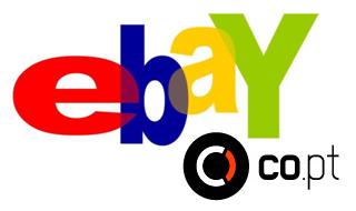 eBay.co.pt