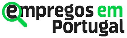 EmpregosemPortugal.com