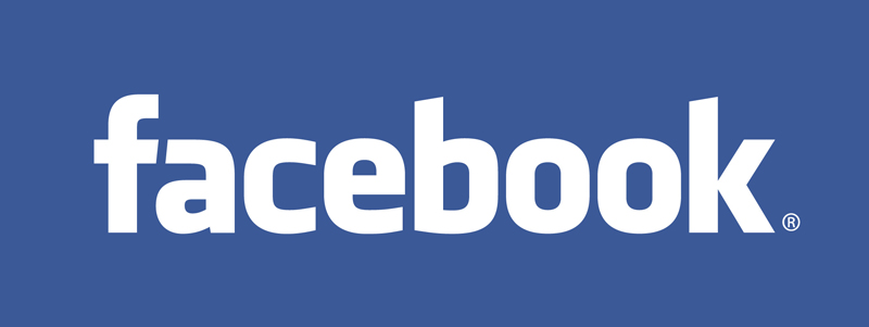 Facebook Jotasi Web Services