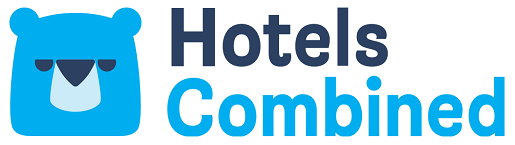 hotelscombined.pt