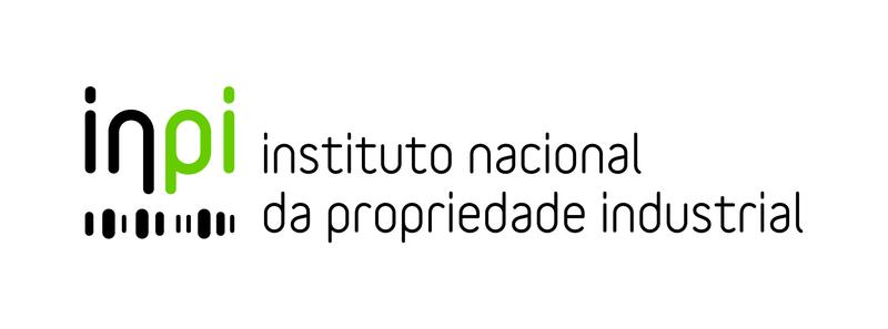 INPI - Instituto Nacional da Propriedade Industrial
