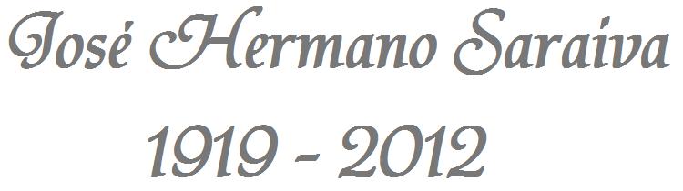 JoséHermanoSaraiva.com