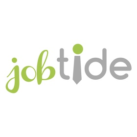 JobTidePT