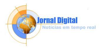 JornalDigital.com