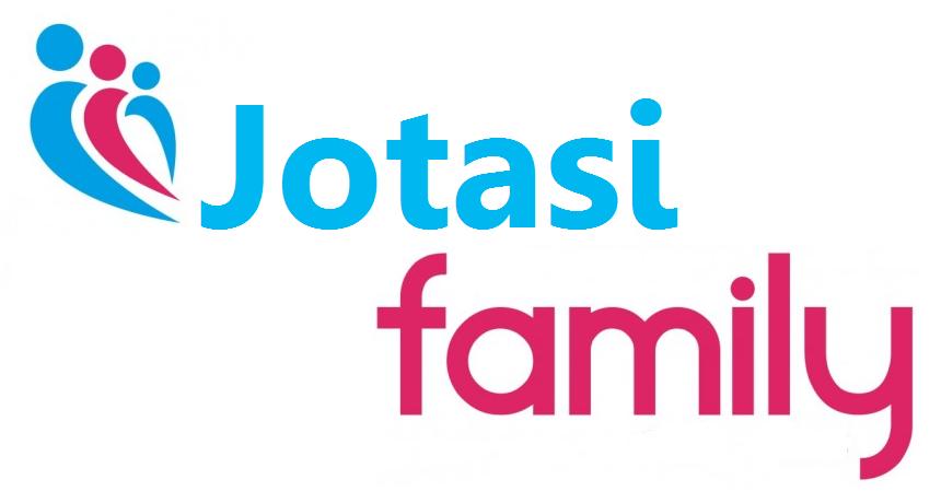 Jotasi Family