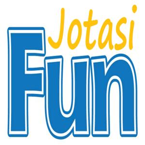 Jotasi Fun
