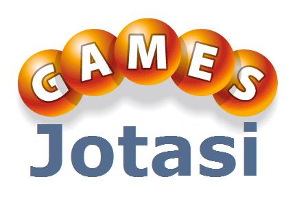 Jotasi Games