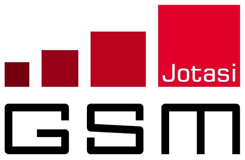 Jotasi GSM