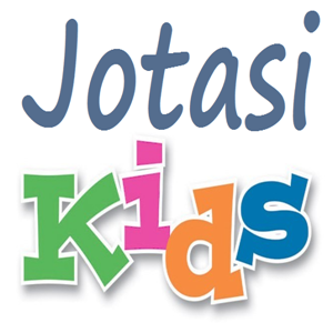 Jotasi Kids