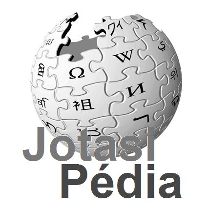 Jotasi Pédia