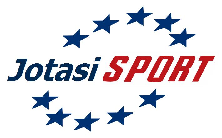 Jotasi Sport