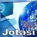 Jotasi Tube