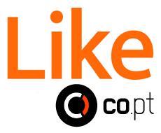 Like.co.pt