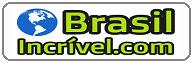 BrasilIncrível.com