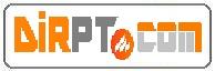 DiRPT.com