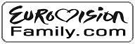 eurovisionfamily.com