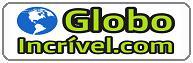 GloboIncrível.com