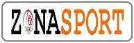 Zona Sport