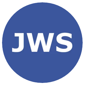 Jotasi Web Services