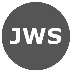 Jotasi Web Services