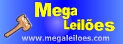 MegaLeilões.com