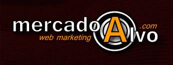 MercadoAlvo.com