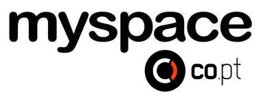 MySpace.co.pt