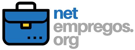 NetEmpregos.org
