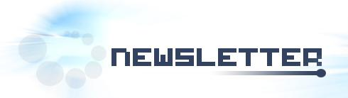Newsletter Jotasi Web Services